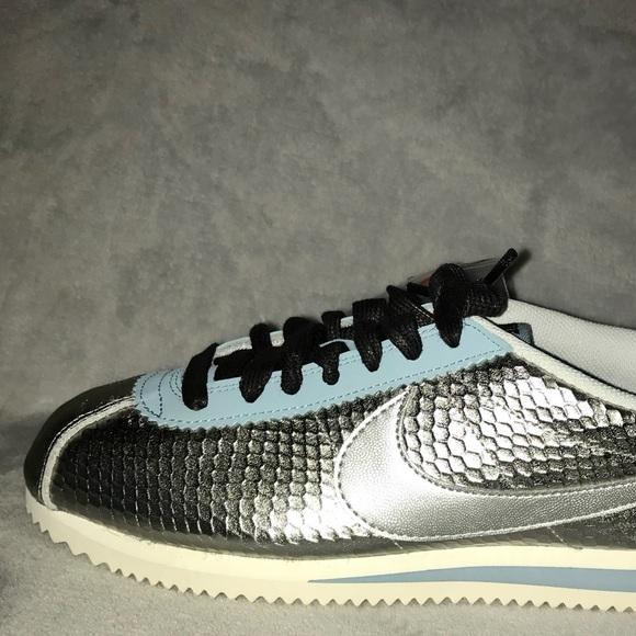 Nike Shoes New Cortez Classic Poshmark